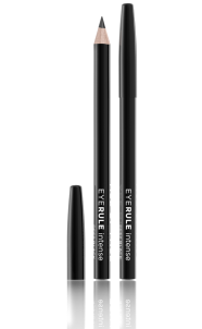 EYERULE intense kohl black